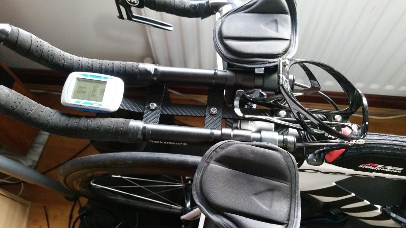 mounted1