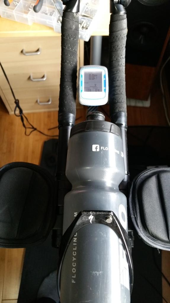 mounted2